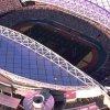 """Finala Cupei Asiei 2015 se va disputa pe stadionul """"Olimpic"""" din Sydney"""