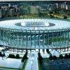 Factura pentru stadionul din Brasilia, gazda finalei mici a CM 2014, platita in o mie de ani