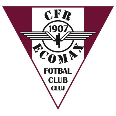 CFR Cluj va afla luni cu cine va juca în 16-imile Europa ...  |Cfr Cluj-botoşani
