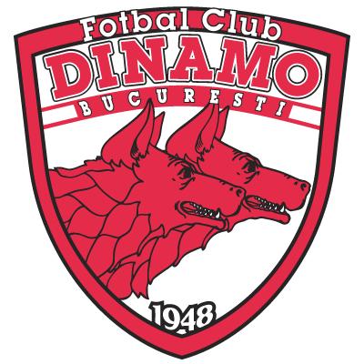 dinamo_5.png