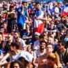 UEFA nu a detectat nereguli la meciurile de la Euro 2016