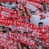 UEFA a deschis proceduri disciplinare impotriva Portugaliei si Poloniei