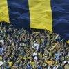 UEFA o lasa pe Fenerbahce sa joace in Liga Campionilor