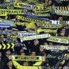 UEFA a redus suspendarea clubului turc Fenerbahce de la 3 la 2 ani