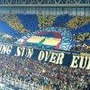 Fenerbahce va juca cu portile inchise meciul de acasa cu BATE Borisov, din Europa League