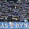 Dinamo Kiev va juca fara spectatori in urmatoarele trei meciuri din cupele europene