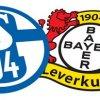 Bundesliga: Schalke - Bayer, cel mai interesant meci al zilei