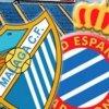 Malaga-Espanyol, statistici, curiozitati si echipele probabile