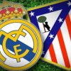 """Derby"" madrilen la International Champions Cup madrilen la International Champions Cup"
