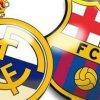 Uniunea Europeana someaza cluburile Real Madrid si FC Barcelona sa ramburseze ajutoarele de stat