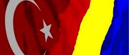 România - Turcia, un meci al rănilor linse