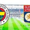Meciul amical Fenerbahce - Olympique Lyon, anulat