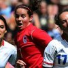 JO 2012: Fotbal feminin - Canada, medalie de bronz