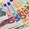 """Football Leaks"" - Justitia franceza a deschis o ancheta pentru frauda fiscala"