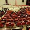 Parlamentul turc a votat o lege ce prevede pedepse mai mici pentru meciurile trucate