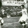 Un meci memorabil. Astăzi Venus - Ripensia, 1934