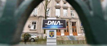 CJ Iaşi nu mai alocă bani Fundaţiei Sportului Ieşean, din care e finanţată şi echipa CSMS Iaşi, din cauza unei anchete DNA