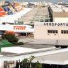 Companiile aeriene braziliene vor deschide noi linii