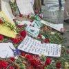 Atacurile teroriste dau peste cap evenimentele sportive programate in Turcia