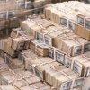Ce bani se invart in fotbal - Liga 1