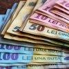 Traditiile au fost uitate, banii la purtator in noaptea de Revelion asigura prosperitatea in lumea sportului