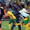 Congo s-a calificat la Cupa Africii pe Natiuni