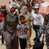 Bayern Munchen doneaza un milion de Euro pentru proiectele legate de refugiati