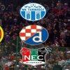Steaua va juca sase meciuri amicale in aceasta vara