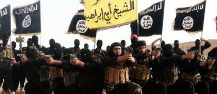 Atentat terorist dejucat in Arabia Saudita