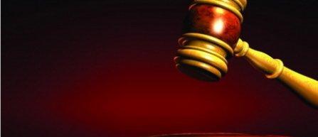Curtea suprema egipteana a confirmat condamnarea la moarte in cazul a zece fani implicati in incidentele din 2012