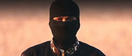 Patru fotbalisti sirieni au fost executati de ISIS in Raqqa
