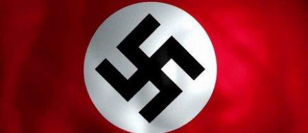 Doi fani englezi au fost suspendaţi pe viaţă de către Federaţia Engleză în urma unor gesturi naziste