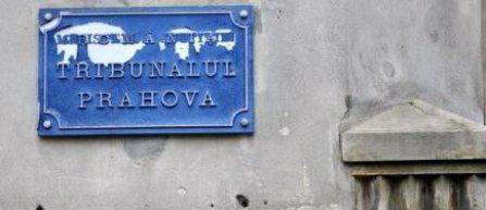 Tribunalul Prahova a dispus inceperea procedurii falimentului FC Petrolul