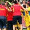 Minifotbal: Romania a cucerit al saselea titlu european