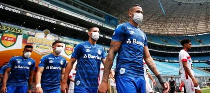 Coronavirusul şi fotbalul. Când se vor relua campionatele în Europa?