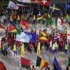 JO 2016: Clasamentul final pe medalii - SUA, pe primul loc | Romania, locul 47