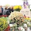 Nicolae Dobrin, comemorat la Pitesti