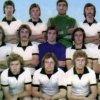 Fostul jucator al echipei Sportul Studentesc, Constantin Stroe, a decedat
