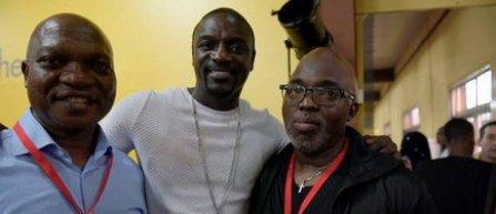 Nigeria: Un arbitru decedat a fost delegat la un meci