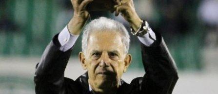 Carlos Alberto Silva