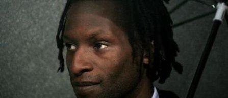 Fostul internațional englez Ugo Ehiogu a decedat, la 44 de ani, după un stop cardiac