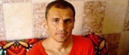 Fostul fotbalist al FC Brasov, Marian Mauta, a incetat din viata
