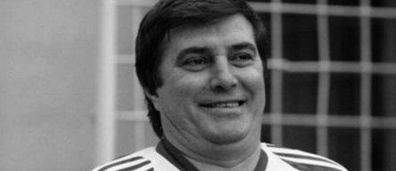 A murit Nicolae Tilihoi. Fostul component al Craiovei Maxima avea 61 de ani