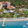 CS Universitatea Craiova va efectua doua stagii de pregatire in Turcia