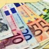 FIFPro indica Slovenia, Cehia, Croatia si Romania printre tarile care platesc cu intarziere jucatorii