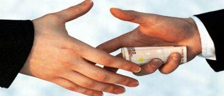 Corupţie: 44 de percheziţii în Belgia şi 13 în diverse ţări din Europa