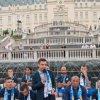CSMS Iasi vs Hajduk Split - Gata de lupta!