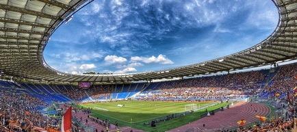 Roma - Napoli, Marseille - PSG și Dinamo - Rapid se joacă în weekend - avancronici și ponturi pariuri