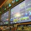 Drepturile TV în Liga 1, vândute pentru 28 de milioane de euro plus TVA pe an