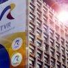 TVR vrea sa i se asigure bani de la bugetul de stat pentru evenimentele de importanta majora